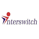 Interswitch Logo 3